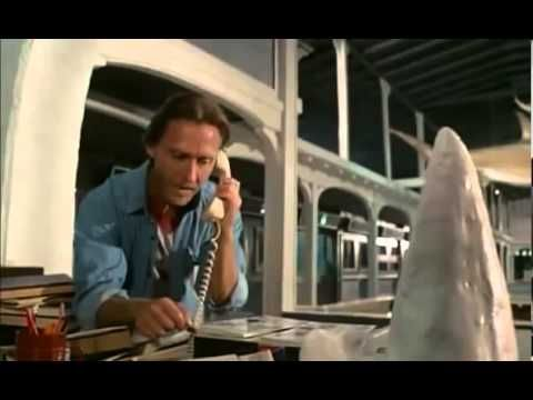 Shark Movies. Made nicely very thrilling! A must watch!