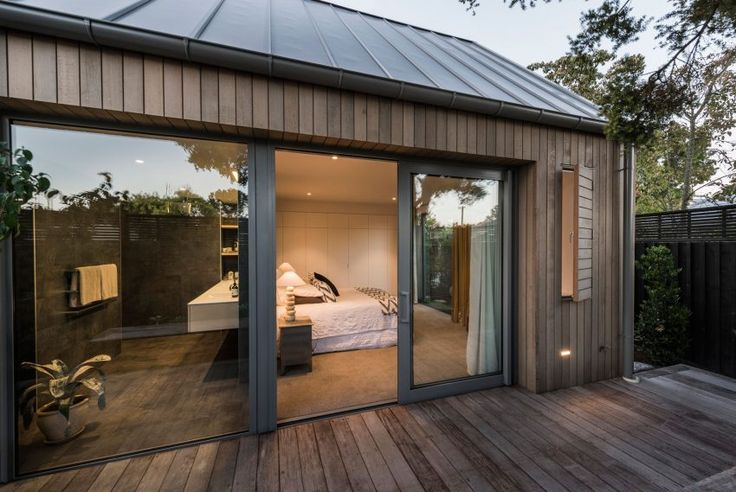 Andover Street by Case Ornsby Design (24)