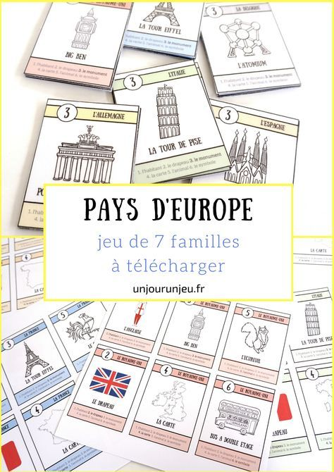 208 best Géographie images on Pinterest Continents, Homeschool and - dessiner maison d gratuit