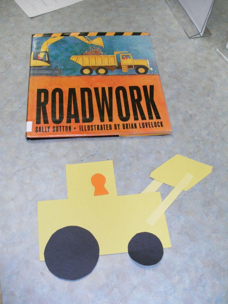 construction craft