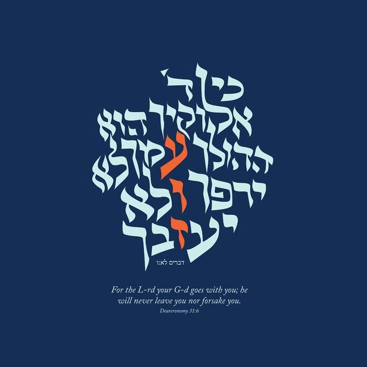 rosh hashanah shofar time