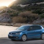 2014 Volkswagen Polo Images 150x150 2014 Volkswagen Polo Full Review With Images
