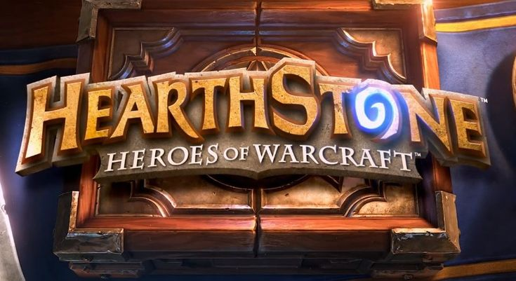 Blizzard Entertainment has made their first major move into the mobile gaming industry, with the release of Hearthstone: Heroes of Warcraft for the iPad.  #games #review