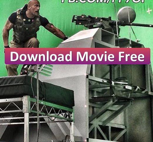 Download Mp3 Taki Taki Wapka Mobi: Fast And Furious 7 Full Movie Free Download Hd 1080p