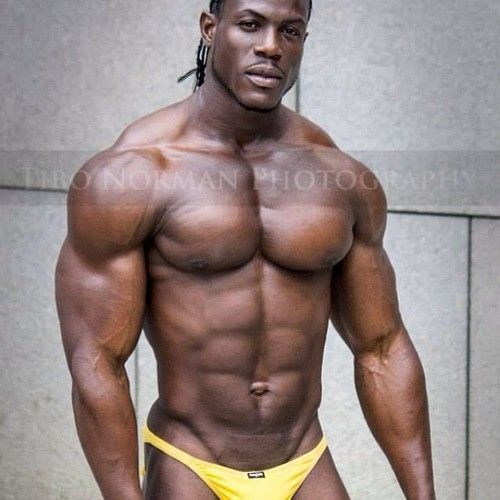 nude bi racial women pics