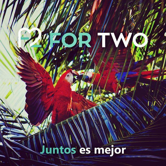 Siempre #Juntos   #ForTwo #cualquierparte #Barcelona #Madrid #Granada #Primavera #Beso #Pareja