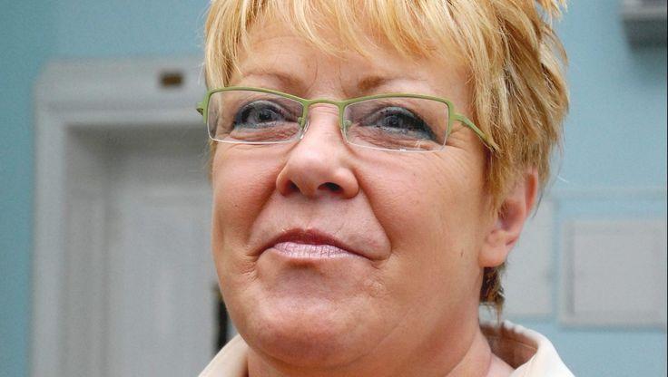 Sikkasztásért elítélt volt fideszes őrizheti Pécs értékeit http://ahiramiszamit.blogspot.ro/2017/05/sikkasztasert-elitelt-volt-fideszes.html