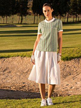 Викрійка Блуза з наскрізною застібкою на спинці  купити викрійки ... e40a6cad89084