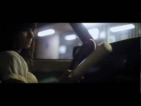 This song is so hauntingly beautiful: Flight Facilities - Clair De Lune (feat. Christine Hoberg)