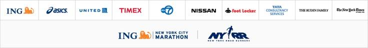 NY Marathon. Definitely a somedayer, for sure.