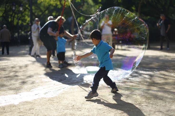 kids / robinsimon.com / #kids #children #photography