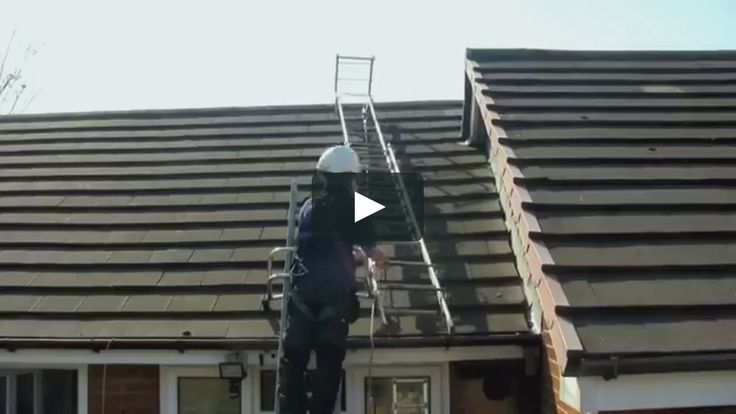 TV Aerial & Satellites Wakefield cover all areas of Wakefield for TV aerial installations, aerial fitting, aerial repairs and aerial services. We can also supply…    https://vimeo.com/249197025