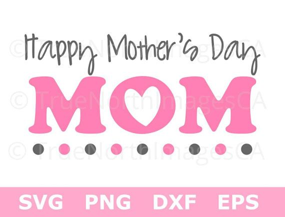 Free This listing is an instant download files in svg, dxf, png, pdf, and jpg format. Happy Mothers Day Svg Mothers Day Svg Mothers Day Clipart Mother Svg Mother Vector Mother Clip Happy Mothers Day Happy Mothers Day Mom Mother Clipart SVG, PNG, EPS, DXF File