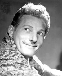 Danny Kaye.: Classic Movies Stars, Famous People, Danny Kay, Celebs Pick, White Christmas, Kay Quotes, Classic Hollywood, Beautiful People, Kay Personalized
