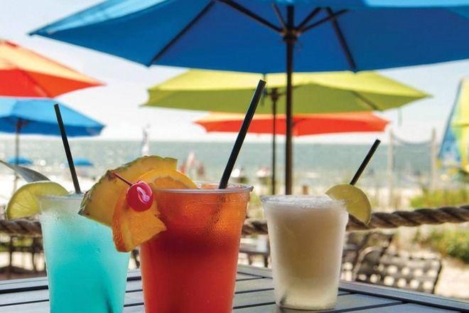 Get Fort Myers Brunch restaurants in Fort Myers, FL. Read the 10Best Fort Myers Brunch restaurant reviews and view users' Brunch restaurant ratings.