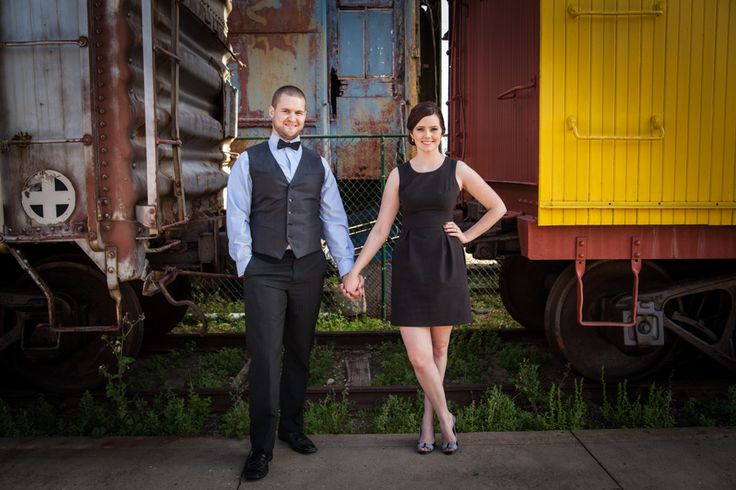 17 Best Images About Real Houston Weddings On Pinterest: 17 Best Images About Love Is In The Air- Galveston, Tx On