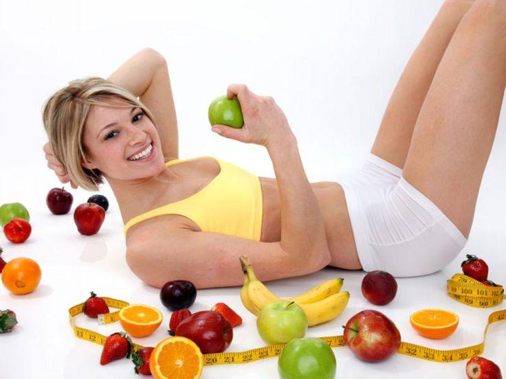 Dieta pe varste Dieta pe categorii de varsta a fost conceputa in functie de necesitatile nutritive pe care le solicita organismul pe masura ce inaintam in varsta. Daca o tanara