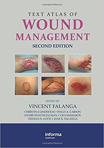 1000 best medical books images on pinterest text atlas of wound management 2nd edition pdf text atlas of wound management 2nd edition ebook the second edition of this critically acclaimed text atlas fandeluxe Gallery