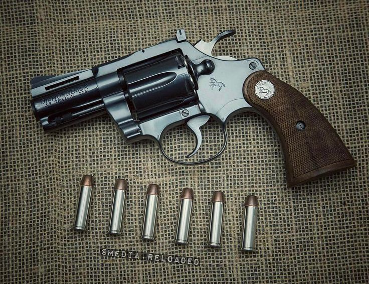 Repost @media.reloaded  ・・・  Rise and shine IG! TGIF! 👊🏻😎  •  •  #tgif #friday #itstheweekend #iphonephotography #iphone7plus #photography #colt #coltdiamondback #diamondback #38spl #38special #wheelgun #revolver #revolverporn #merica #usa #secondamendment #igmilitia #infidel #concealedcarry #ccw #coltrevolver #gunporn #gunsofinstagram #6shooter #macbookpro @mastiffowner703 #snakes #snakesofinstagram