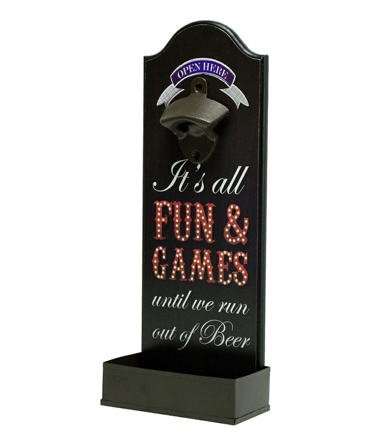 1000 images about christmas ideas on pinterest wooden signs mothers and bottle opener - Funny wine openers ...