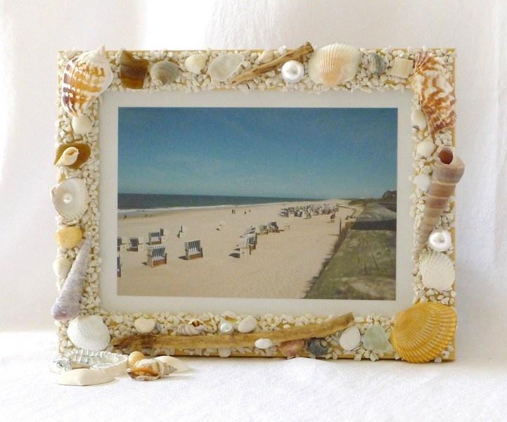 63 best images about bilderrahmen und spiegel, embellished frames,