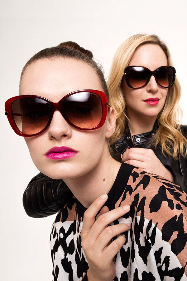 sunglasses where to buy oakley sunglasses in winston salem