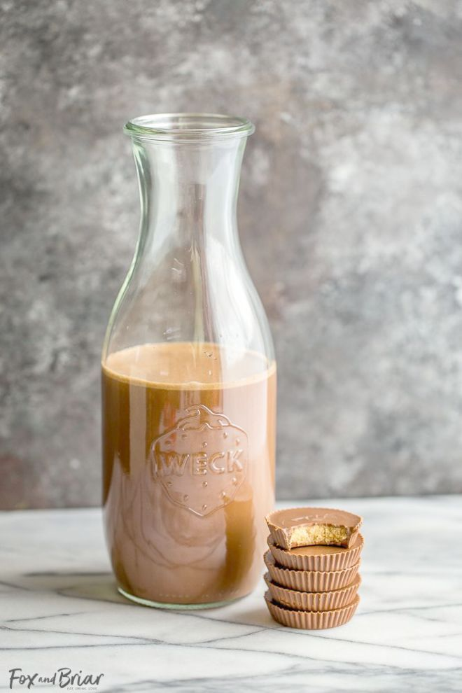 Coffee Near Me Minus Indie Coffee Shops Near Me Within Coffee Drinks Coffee Grinder Not Worki Homemade Coffee Creamer Coffee Creamer Recipe Peanut Butter Cups