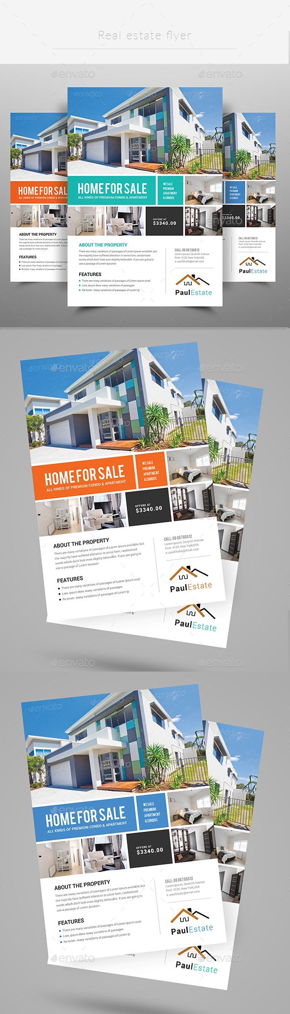 17 best ideas about real estate flyers real estate real estate flyer corporate flyers here