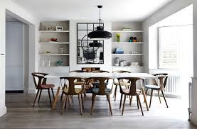 Image result for scandinavian style dining room