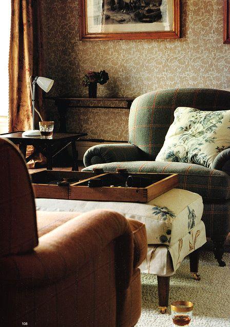 Living Room Decorating Ideas Ireland 84 best country style :: irish & scottish & welsh images on
