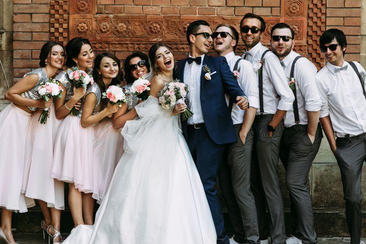Wedding Gift Etiquette: https://weddingdresses.com/wedding-etiquette/wedding-gift-etiquette/