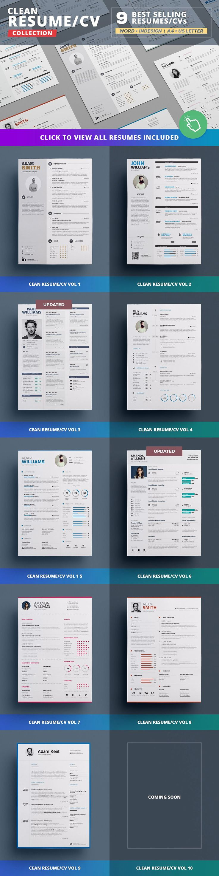 google resume template%0A how to do resume in word