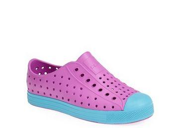 Jefferson' Slip-On Sneaker (Baby, Walker, Toddler & Little Kid) $29.95+ @ Nord Strom - Hot Deals
