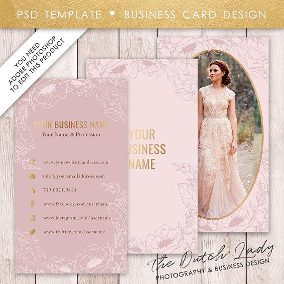 14 best Business Cards images on Pinterest Visit cards and Place - best of formal business invitation card