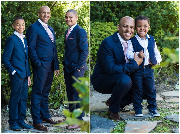 Garden Route Oubaai Wedding – Vernon and Candice   Western Cape Photographer – Lynelle Pienaar Photography