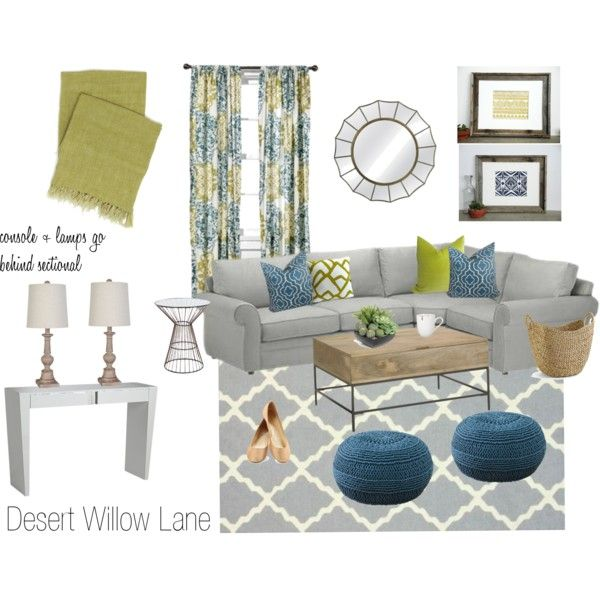 Best 25 Living Room Sectional Ideas On Pinterest Beige Sectional Beach Style Sectional Sofas