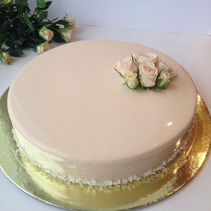 Pound Cake Birthday Cake Buttercream Icing