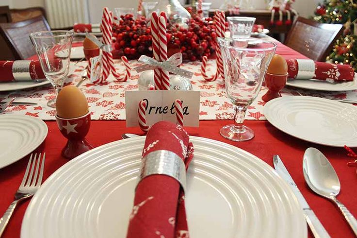 A Christmas brunch all the family can enjoy, styled by myonolifestyle.