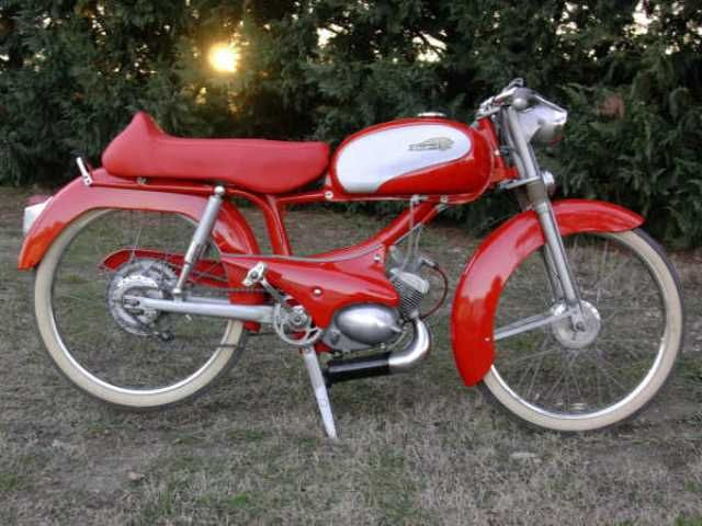 Peugeot bb2 sp fifty cc pinterest peugeot mopeds for Garage peugeot bobigny