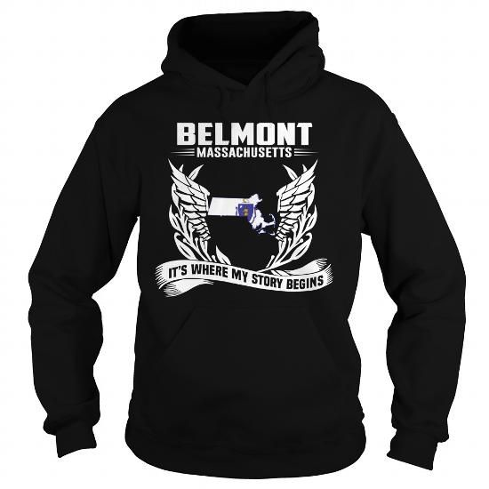 BELMONT #name #tshirts #BELMONT #gift #ideas #Popular #Everything #Videos #Shop #Animals #pets #Architecture #Art #Cars #motorcycles #Celebrities #DIY #crafts #Design #Education #Entertainment #Food #drink #Gardening #Geek #Hair #beauty #Health #fitness #History #Holidays #events #Home decor #Humor #Illustrations #posters #Kids #parenting #Men #Outdoors #Photography #Products #Quotes #Science #nature #Sports #Tattoos #Technology #Travel #Weddings #Women
