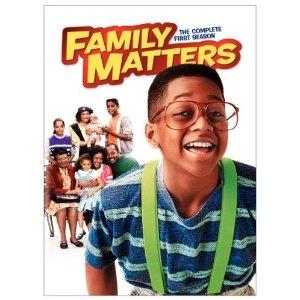 urkel.80S, Favorite Tv, Comics Book, Childhood Memories, Movie, 90S, Kids, Steve Urkel, Families Matter