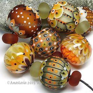 anastasia glass beads - Buscar con Google