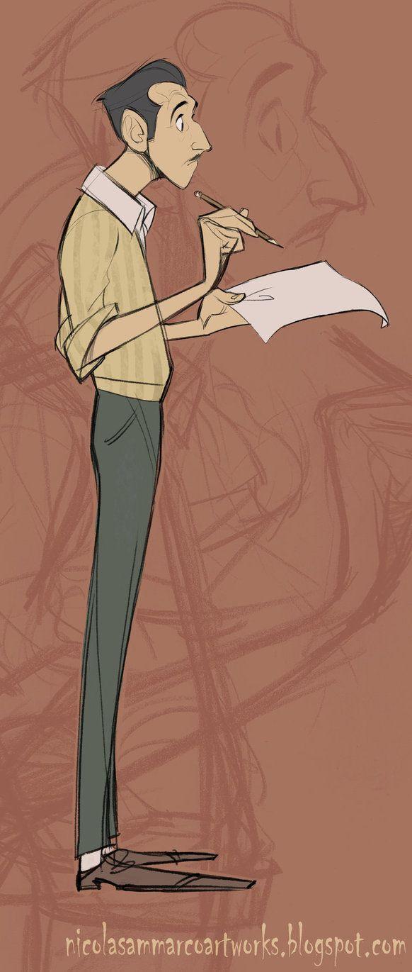 Character Design Quiz : Best ideas about character design disney on pinterest