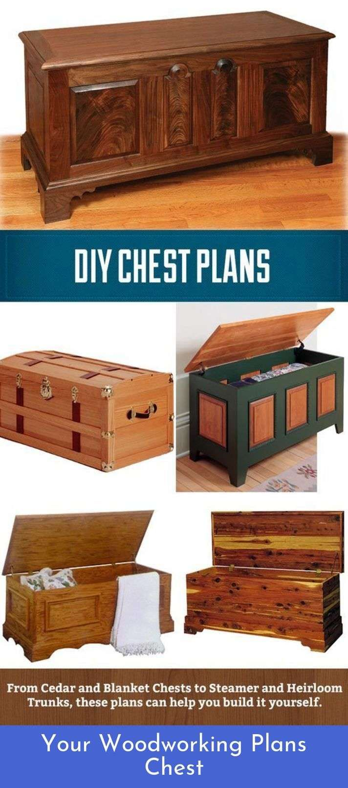 Get New Free Woodworking Plans South Africa Furniture Project Plans Woodworking Diy Wood Projects