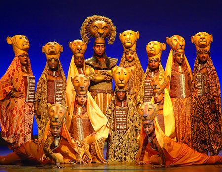 Google Image Result for http://www.bestofnewyork.com/shows-tickets/Broadway/The-Lion-King-Musical/images/thumb1.jpg
