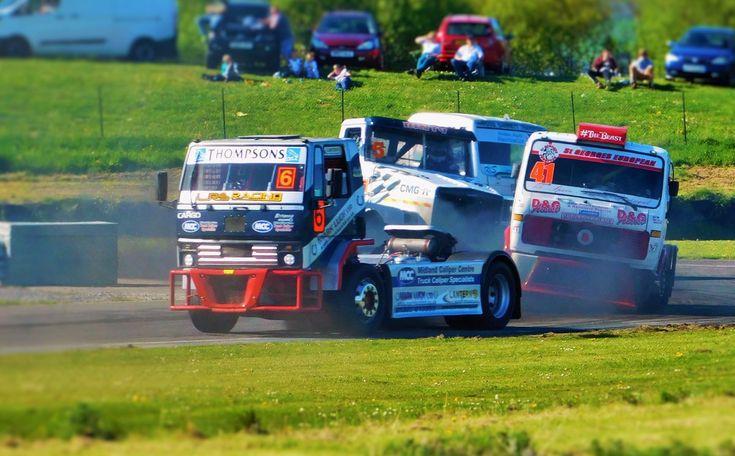Cole Truck Sport (@Coletrucksport) | Twitter