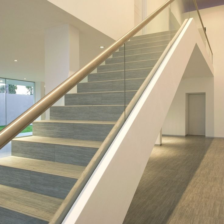 200 Best Images About Interior Design Ideas Stairs On