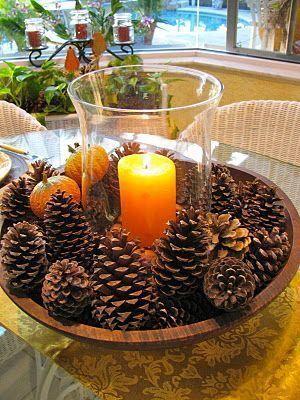Prepara la Navidad | Decorar tu casa es facilisimo.com                                                                                                                                                                                 Más