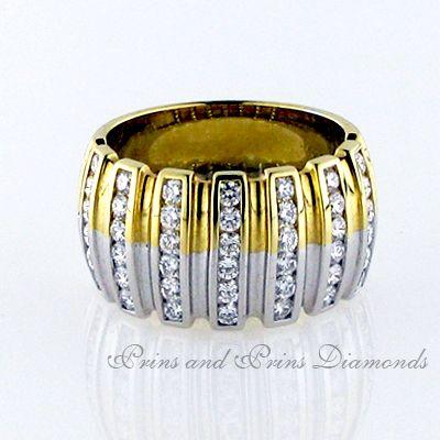 http://www.prinsandprins.com/product/two-tone-diamond-ring/