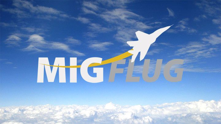MiGFlug - Jet Fighter Flights in Supersonic Military Fighter Aircraft- Fly a jet with no experience!